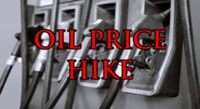 Oil Price Increase Expected On Tuesday