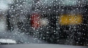 PAGASA Warns of Possible Heavy Rains Over NCR & Parts of Luzon