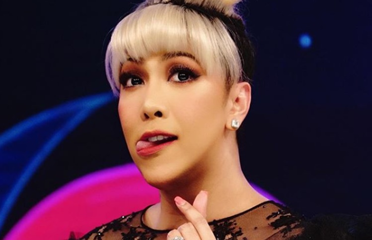 Vice Ganda Showcases 'Ate Vice' Song, Netizens