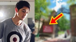 Alden Richards Wishes To Enroll At This Prestigious University In The US