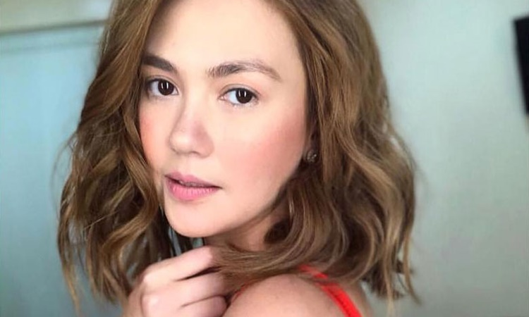Angelica-Panganiban-2