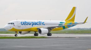 Cebu Pacific Piso Fare Covers International Destinations – Book Now!