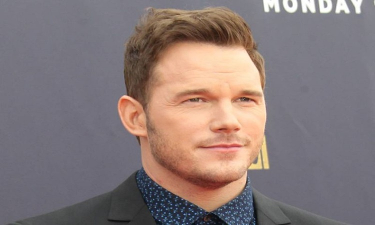 Chris-Pratt-1