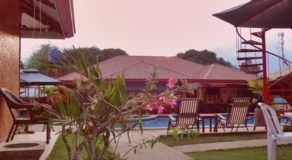 Citadel Bed & Breakfast: A Relaxing Palawan Haven That's Perfect For Vacay
