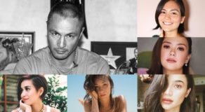Derek Ramsay Failed Relationships, Actor Lambasts Rude Speculations