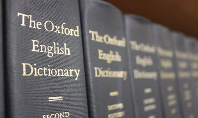 Filipino-words-in-Oxford-English-Dictionary