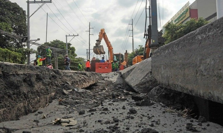 Japan-lend-PH-for-road-projects