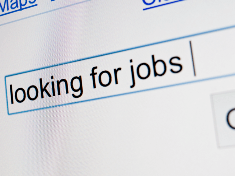 Jobstreet Ph Tips On How To Start Job Searching After College
