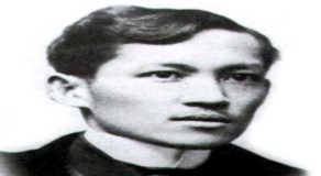 JOSE RIZAL QUOTES – List of 10 Quotes / Sayings By Dr. Jose Rizal