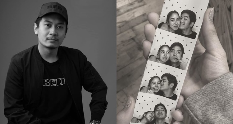 JoshLia Split Rumors