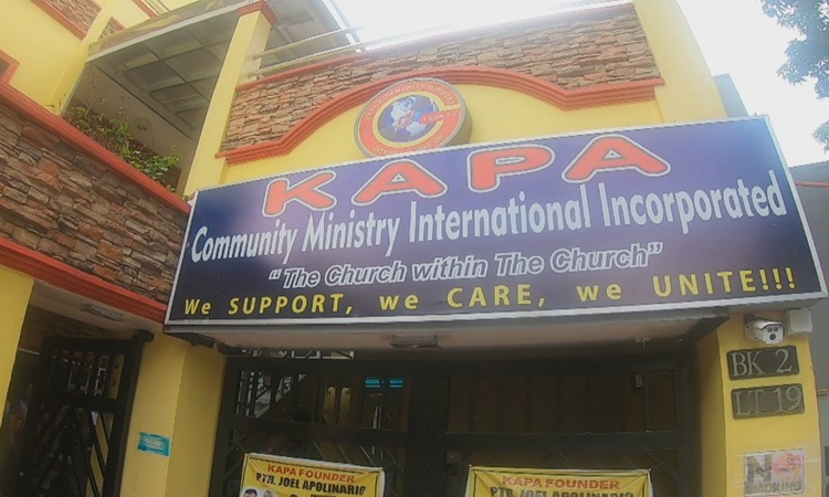 KAPA-Community-Ministry-International-Inc.