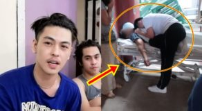 Keith Talens Vlog: Update About Father's Death After Video Went Viral