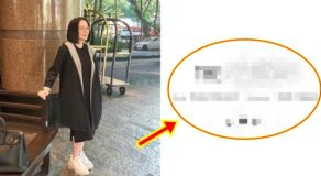 Kris Aquino Breaks Social Media Silence To Hint About Possible Movie Project?