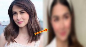 Marian Rivera Wears Expensive Outfit For Kultura Contract Renewal