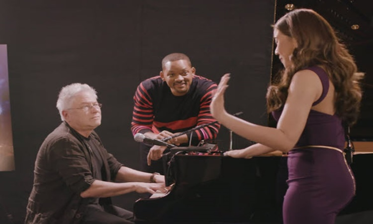 Morisette-Amon-with-will-smith-and-composer
