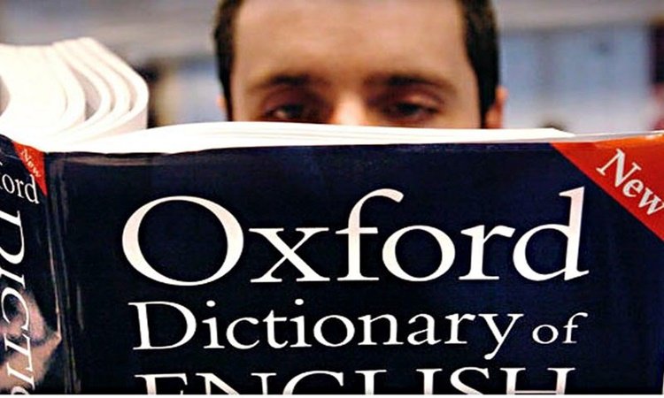 Oxford-english-dictionary-1
