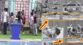 PBB Otso: Housemates Committed Violations, Here's Punishment