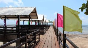 Palawan Seaview Resort: A Sweet Escape From The Busy Life In The City