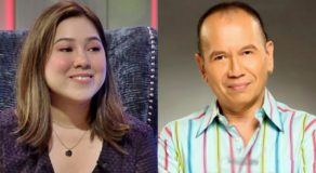 Moira Dela Torre Reacts To Joey Reyes' Remarks On 'Idol PH' Judges