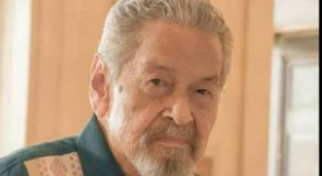 Eddie Garcia's Dying Wish: Veteran Actor's Family Plans To Grant