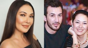 Ruffa Gutierrez Still Fears Former Turkish Husband Due To This Reason