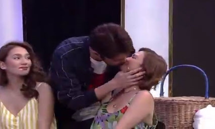 Ryan-Bang-kiss-angelica-1