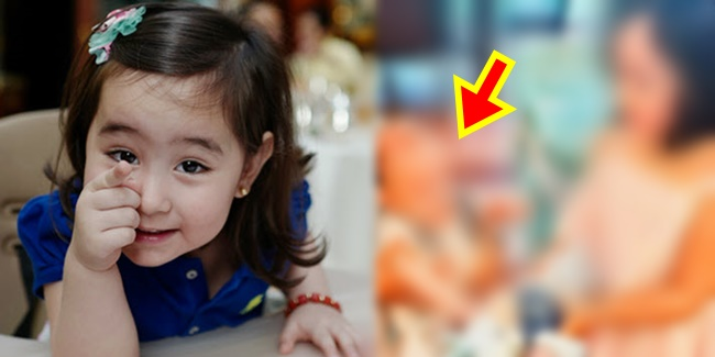 Scarlet Snow Belo meets pepe and pilar 4