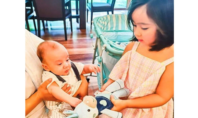 Scarlet-Snow-meets-pepe-and-pilar-5