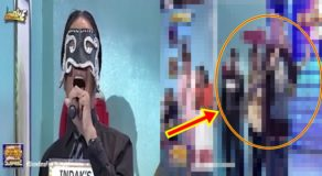 Showtime: Kapamilya Hosts Calls Medic When This Happened In KapareWho