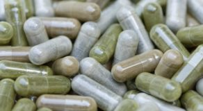 FDA Urges Public Not To Purchase These Following Food Supplements