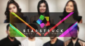 STARSTRUCK 7 Update: First 7 Finalists Now Revealed