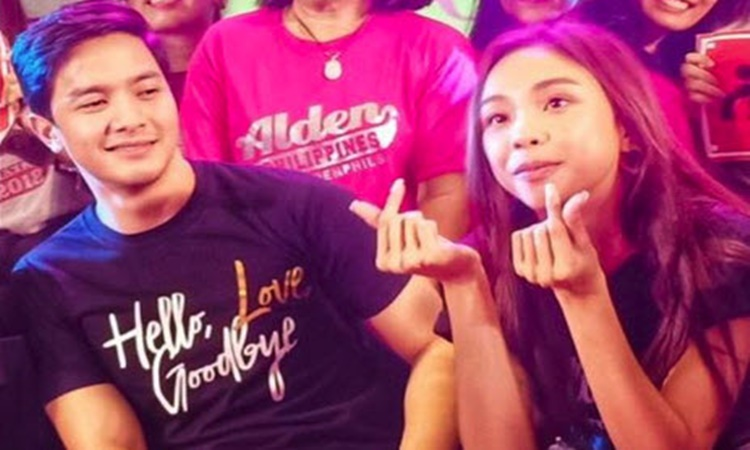 Alden-Richards-and-Maymay-Entrata
