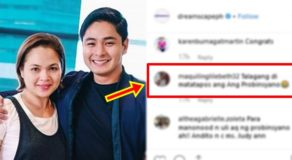 Ang Probinsyano – Judy Ann Santos Joins Cast Members, Netizens React