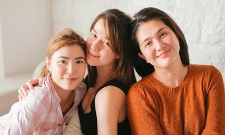 Bea-Alonzo-Dimples-Romana-and-Beatriz-Saw