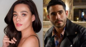 Bea Alonzo Hinted Troubled Relationship w/ Gerald Before 'Enough' Post?