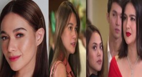 Bea Alonzo Explains Trending Cameo In 'Kadenang Ginto'