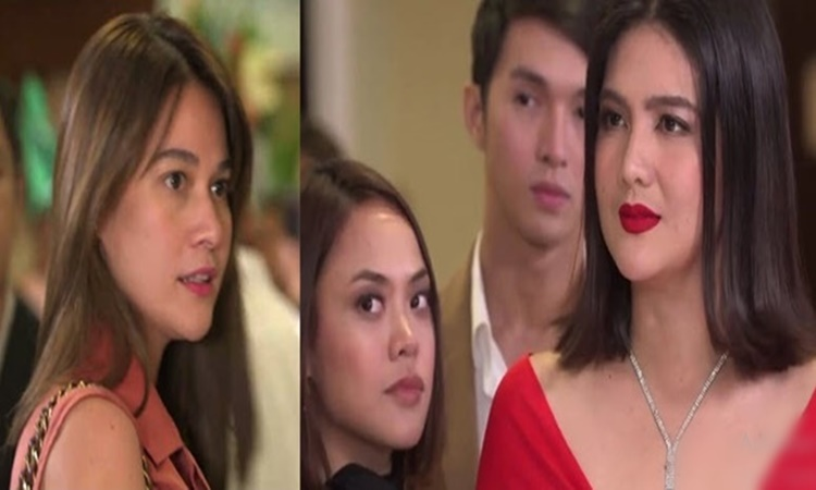 Bea-Alonzo-and-Daniela-Mondragon