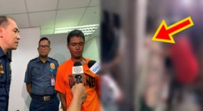 Construction Worker Admits Abusing, Slaying Of 1-year-old Boy In Makati