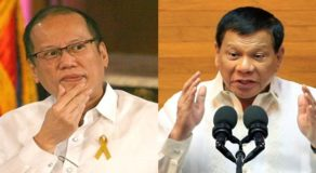 DUTERTE SONA 2019: Former President Noynoy Aquino Will Not Attend?