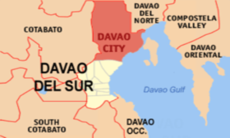 Elderly-Man-davao-City-1