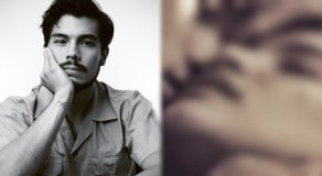 Erwan Heussaff Comments On Anne Curtis Photo With Marco Gumabao