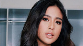 Gabbi Garcia To Receive A Replacement Project After Agimat Cancelled