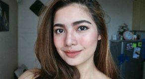 Jane De Leon Is The New Darna, Netizens Have These Reactions