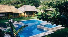 La Natura Resort In Palawan: A Perfect Escape Away From The City