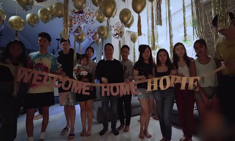 Liza-Soberano-home-coming-1