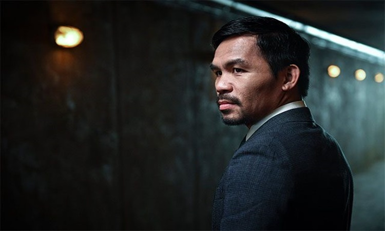 Manny-Pacquiao-4