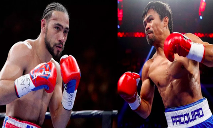 Manny-pacquiao-VS-Keith-Thurman-1
