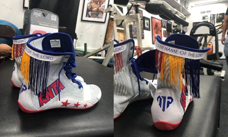 Manny-pacquiao-actual-shoes-4