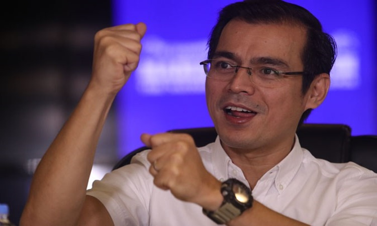 Mayor-Isko-Moreno-4