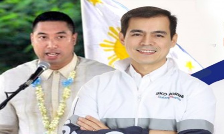Mayor-Isko-Moreno-and-Francis-Zamora